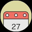 Calendar: long beach peninsula information